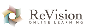 Revision Online Learning