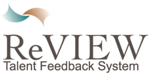 logo_ReVIEWTalentFeedbackSystem